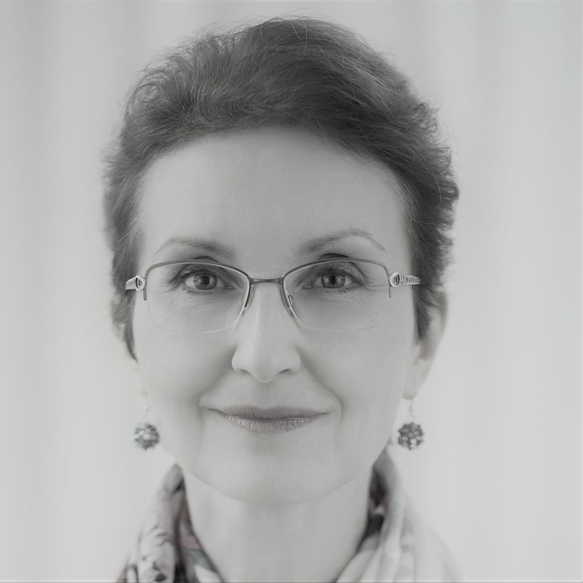MUDr. Ludmilou Elekovou